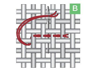 Фото схем плетения резинками