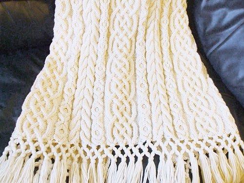 узоры вязаных свитеров мужских.