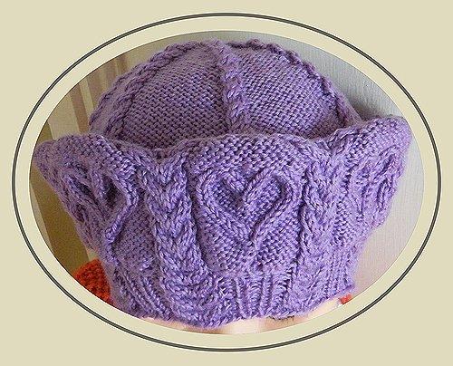 вязание мужских пуловеров аранскими узорами спицами.
