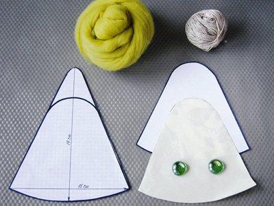 плетение бисером для начинающих фенечка