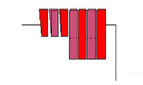 лоскутное шитье, коврик, пэчворк, рукоделие, Лена рукоделие №03 2008
