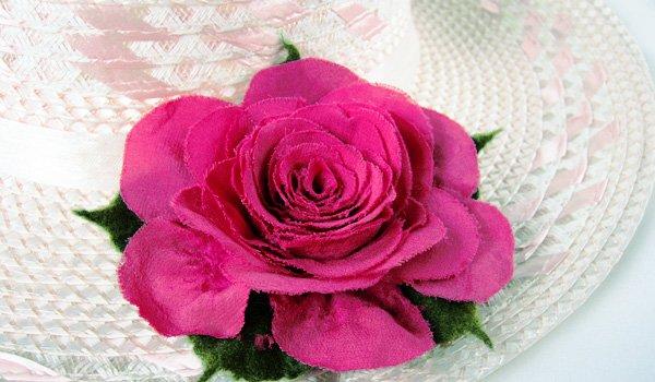 Анисимова Татьяна, роза, валяние, мокрое валяние, из шерсти, уроки мастерства, уроки онлайн, своими руками, цветы из шерсти, нуно-войлок