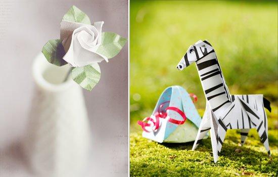 оригами, оригами из бумаги, модульное оригами, оригами цветы, поделки оригами, журавлик оригами, составное оригами, кусудума, modnoerukodelie, Белова Нина, своими руками, поделки из бумаги, бумажные поделки, китай оригами, Япония оригами, пластика, бумажная пластика