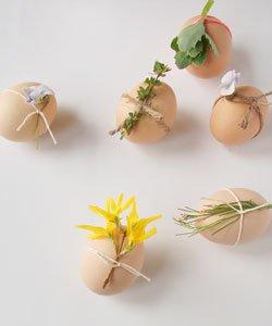 Теги: для дома и интерьера, diy, мастер-класс, своими руками, пасхальные яйца, пасхальный декор, пасха.