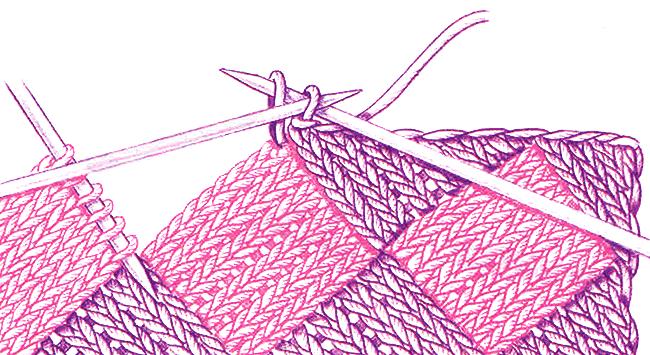 вязание пэчворк, вязание пэчворк спицами, вязание в стиле пэчворк,техника вязания пэчворк спицами, вязание в технике пэчворк, вязание пэчворк для начинающих, вязание в стиле пэчворк спицами, вязание пэчворк мастер класс, лоскутное вязание пэчворк, техника пэчворк для начинающих вязание