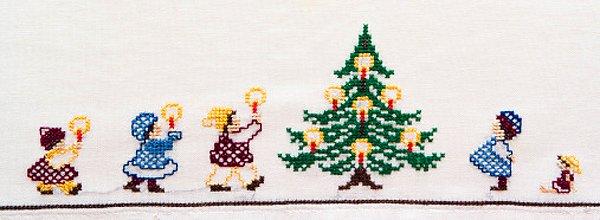 Открытки к рождеству и новому году своими
