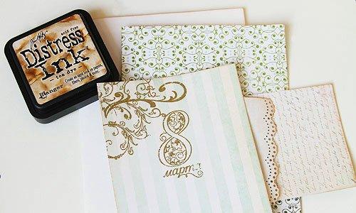 Как сделать открытку подарок своими руками