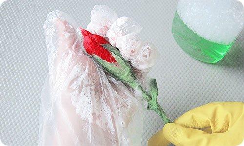 валение, сухое валяние, мокрое валяние, Анисимова Татьяна, цветок, день святого валентина, валентинка, букет, брошка, шерстьЖелаю обрести взаимную любовь, а всем влюбленным – быть счастливыми друг с другом!