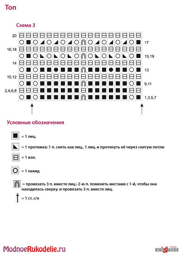 http://modnoerukodelie.ru/upload/iblock/1df/km201106-mod7-3.jpg